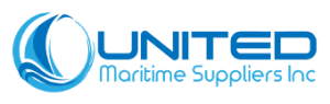 United Maritime Suppliers Inc.